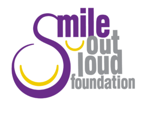 Smile Out Loud Scholarship Available